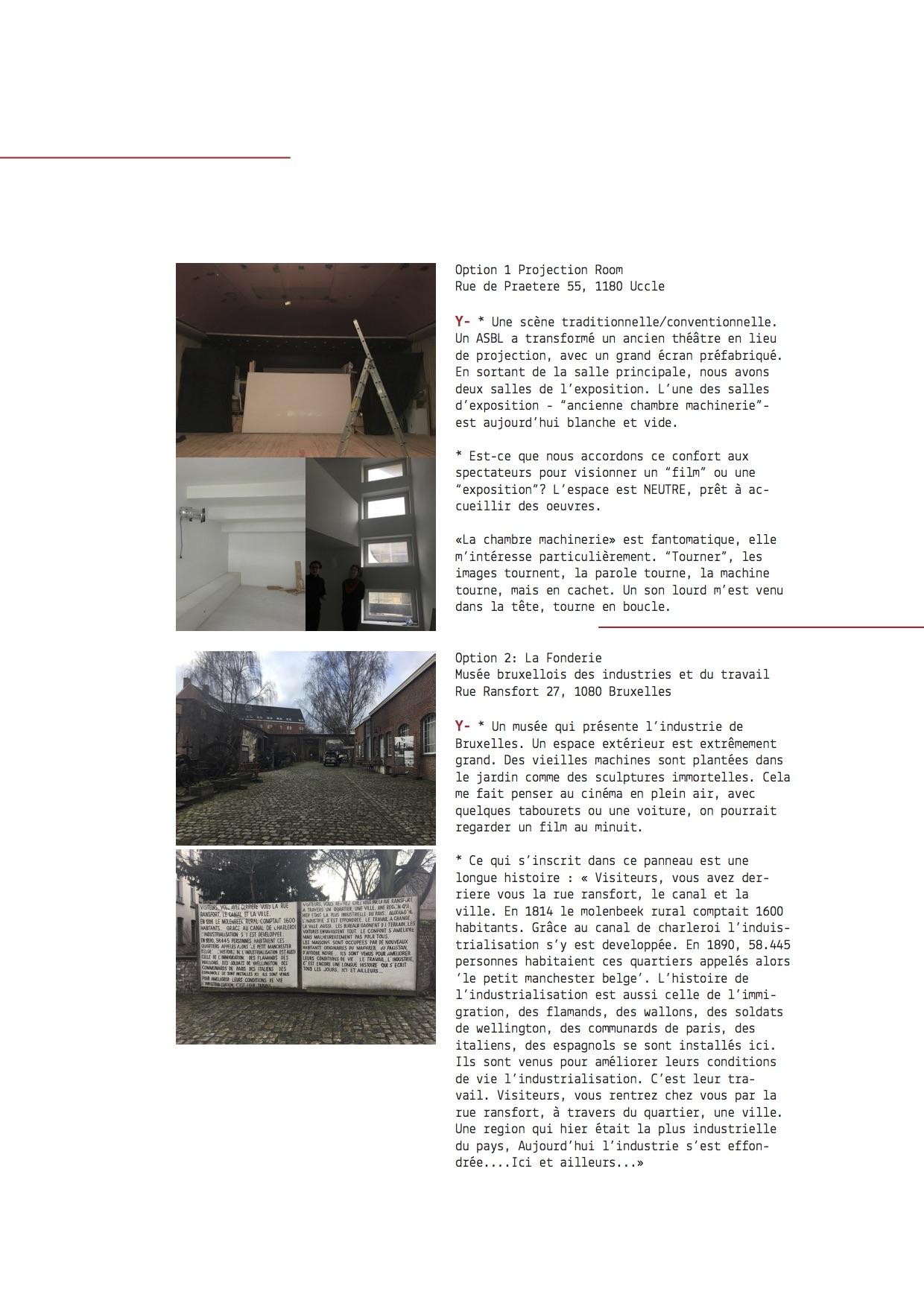 Catalogue -1_ Yaozheng Tan_ CARE12