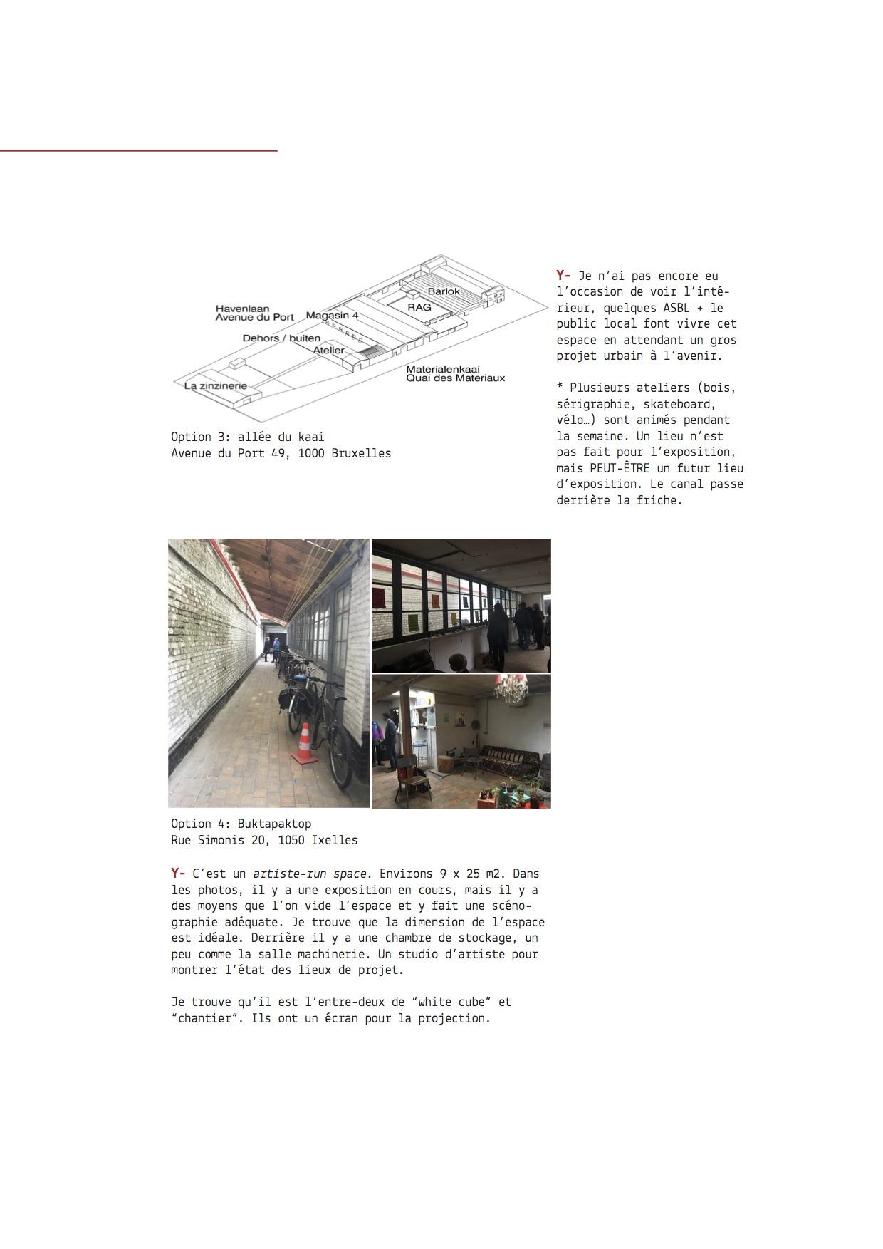 Catalogue -1_ Yaozheng Tan_ CARE13