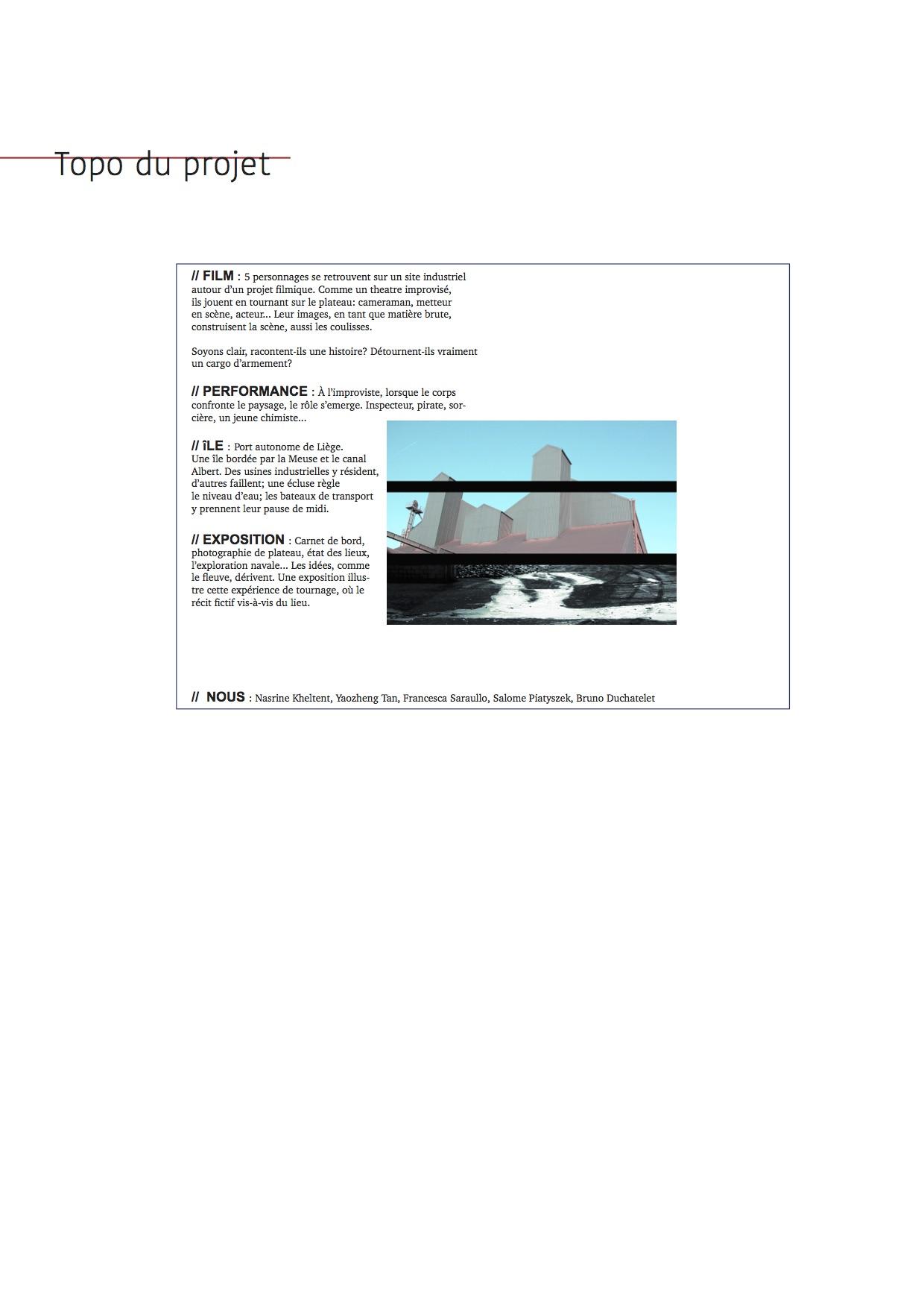 Catalogue -1_ Yaozheng Tan_ CARE17