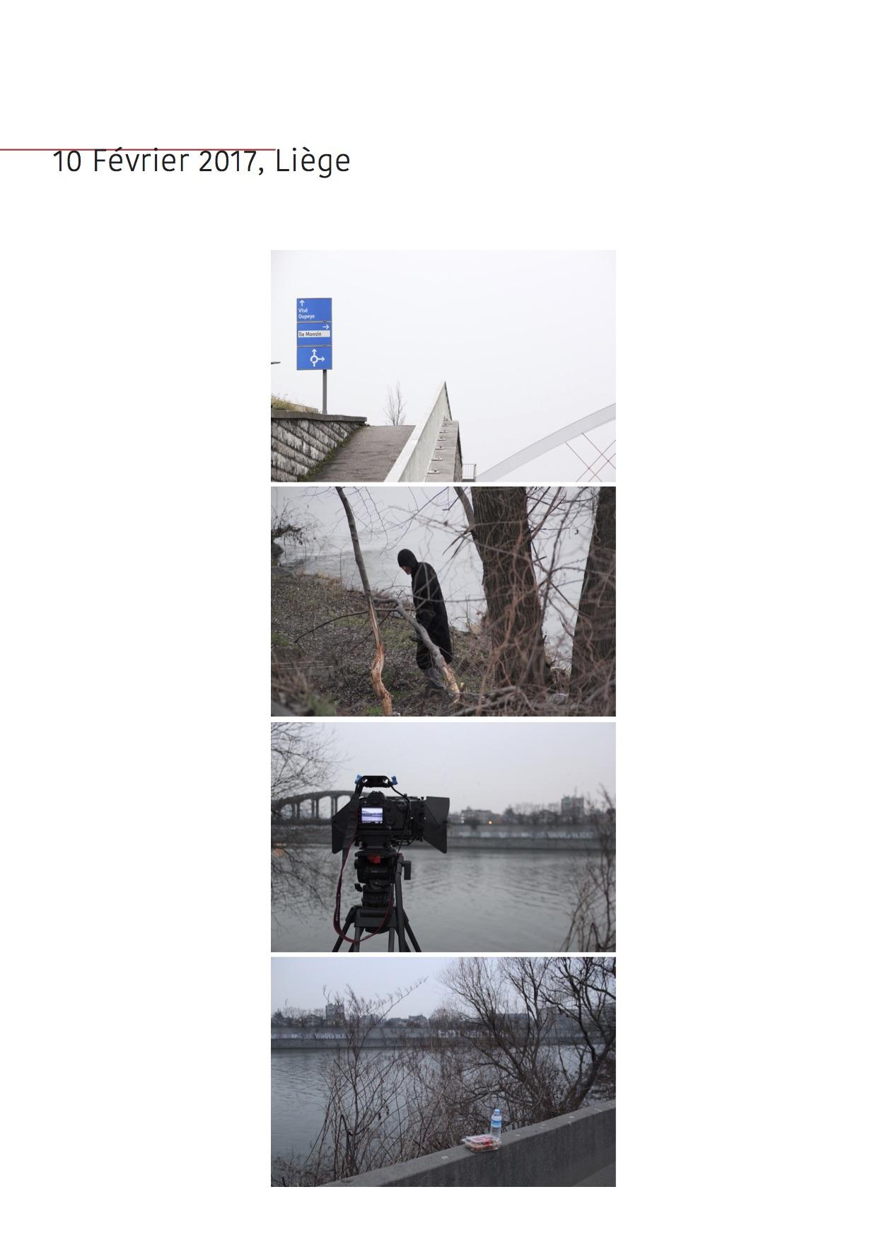 Catalogue -1_ Yaozheng Tan_ CARE18