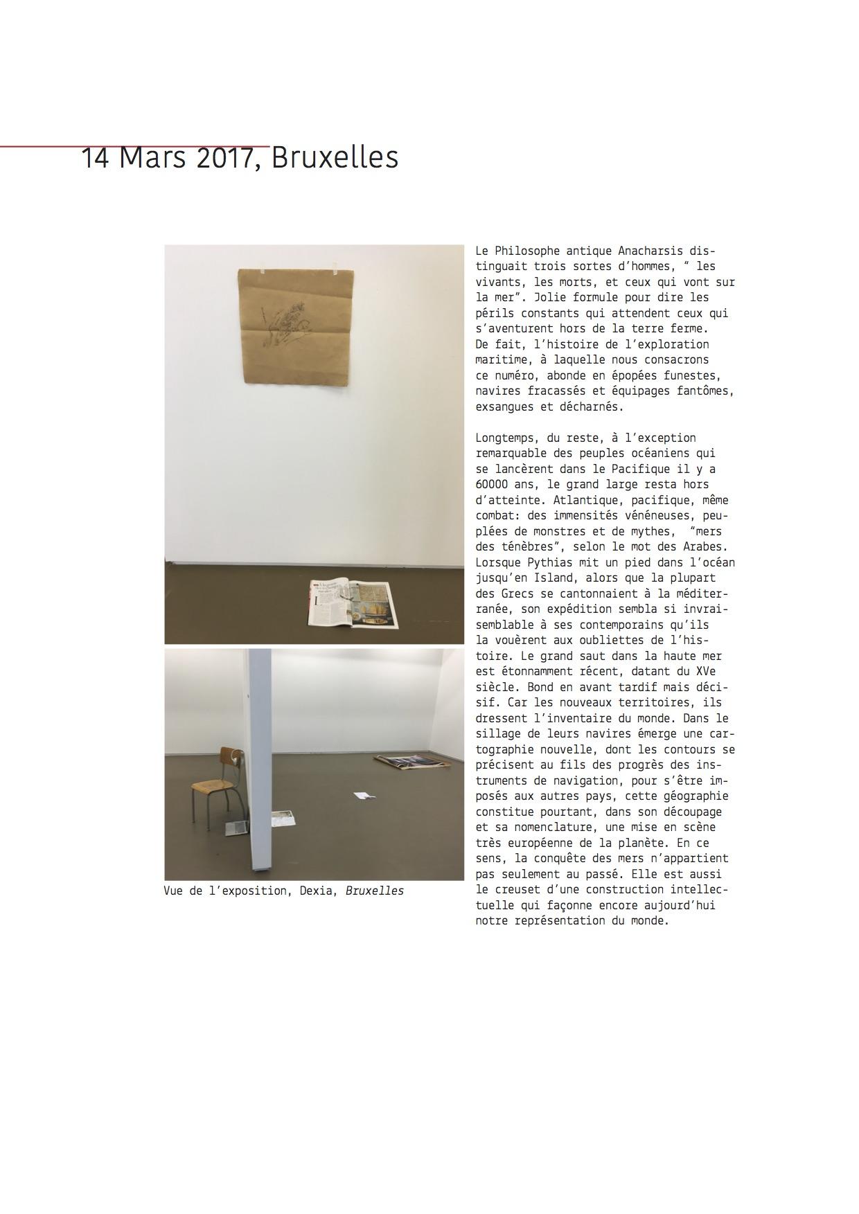Catalogue -1_ Yaozheng Tan_ CARE19