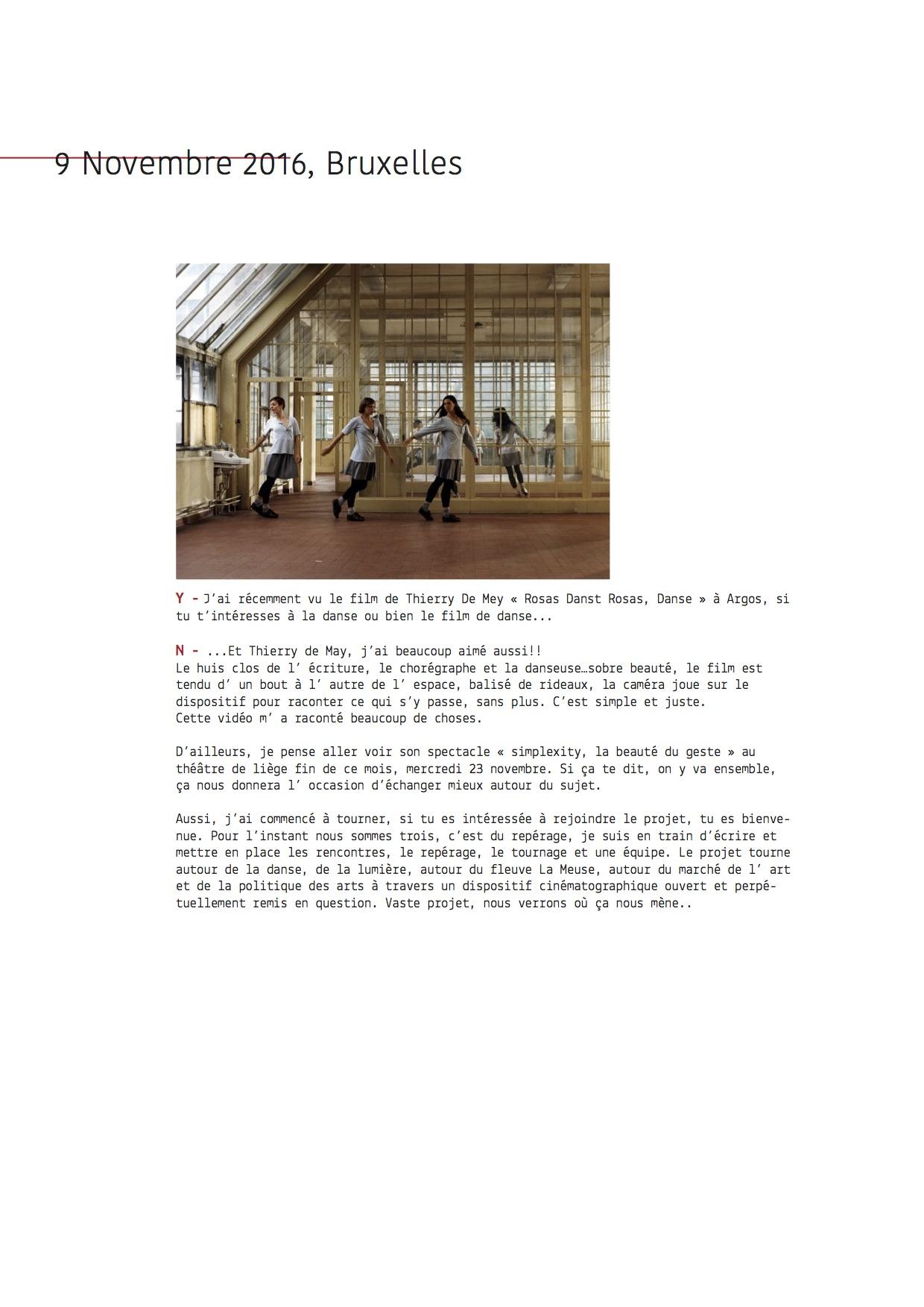 Catalogue -1_ Yaozheng Tan_ CARE2