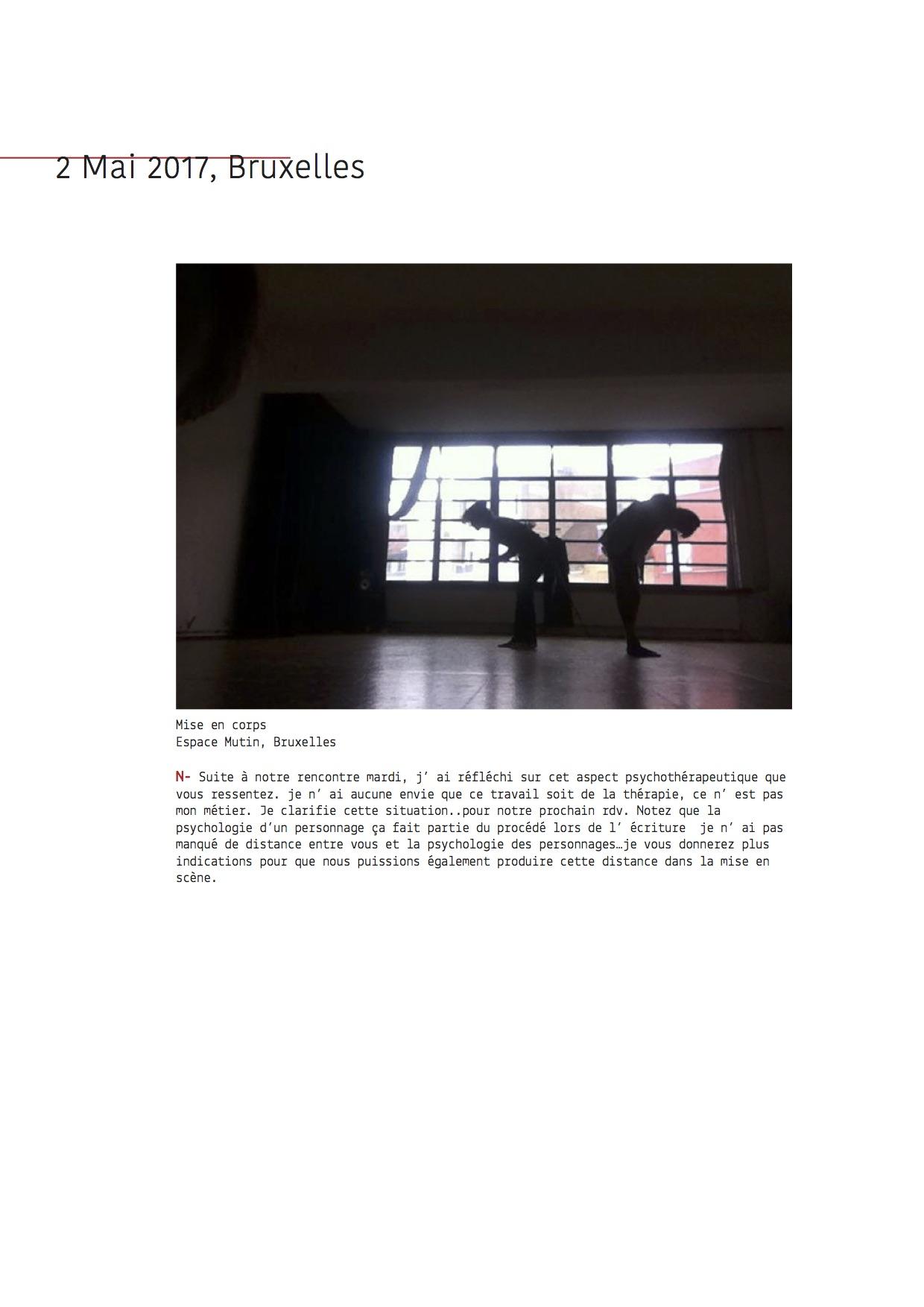 Catalogue -1_ Yaozheng Tan_ CARE20