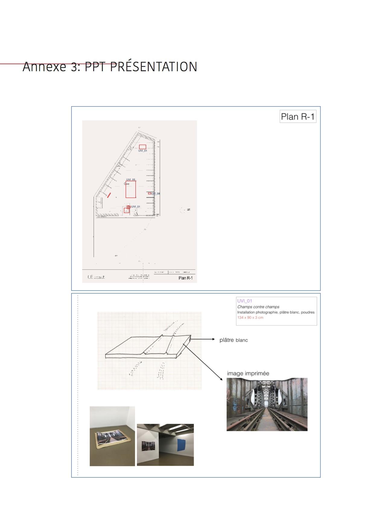 Catalogue -1_ Yaozheng Tan_ CARE36