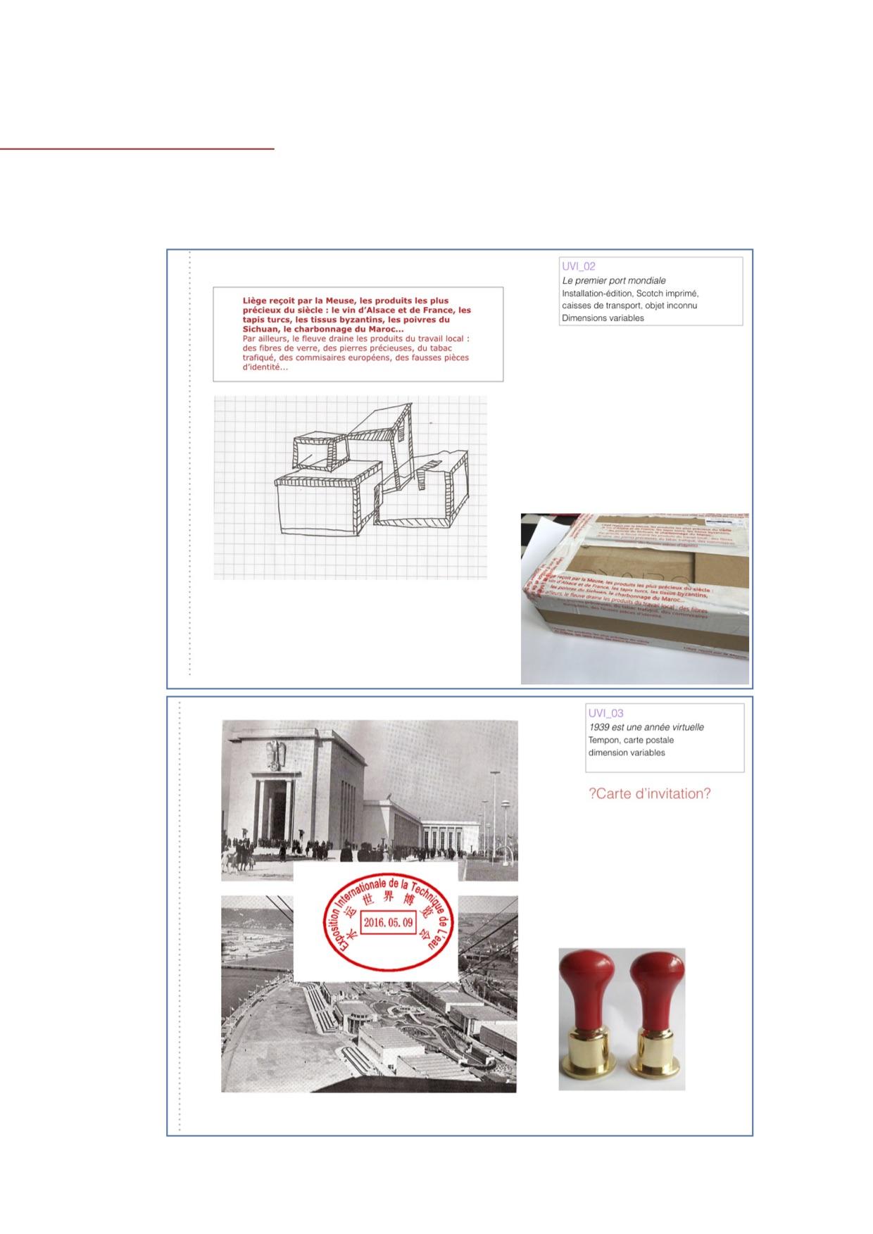 Catalogue -1_ Yaozheng Tan_ CARE37