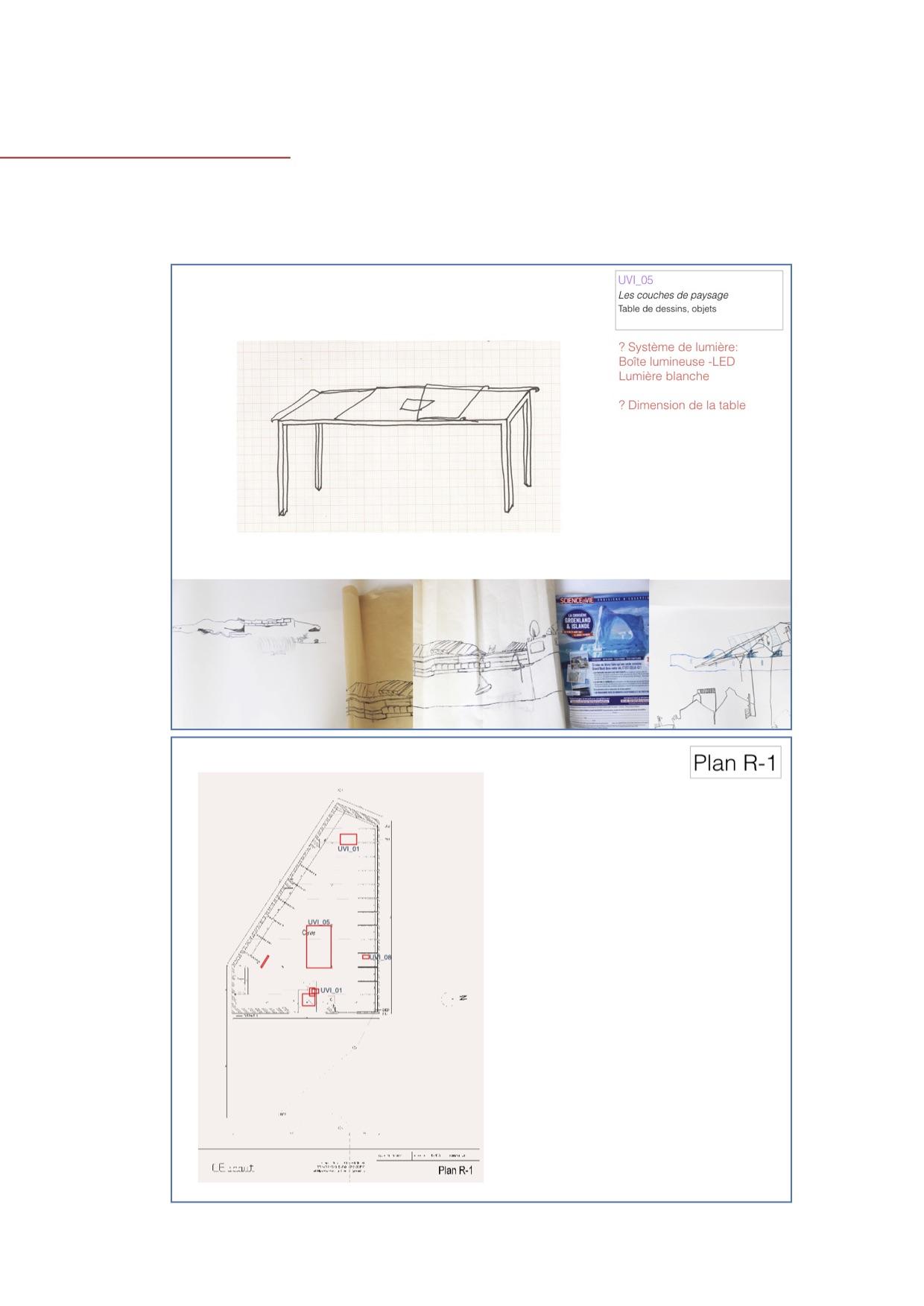 Catalogue -1_ Yaozheng Tan_ CARE38