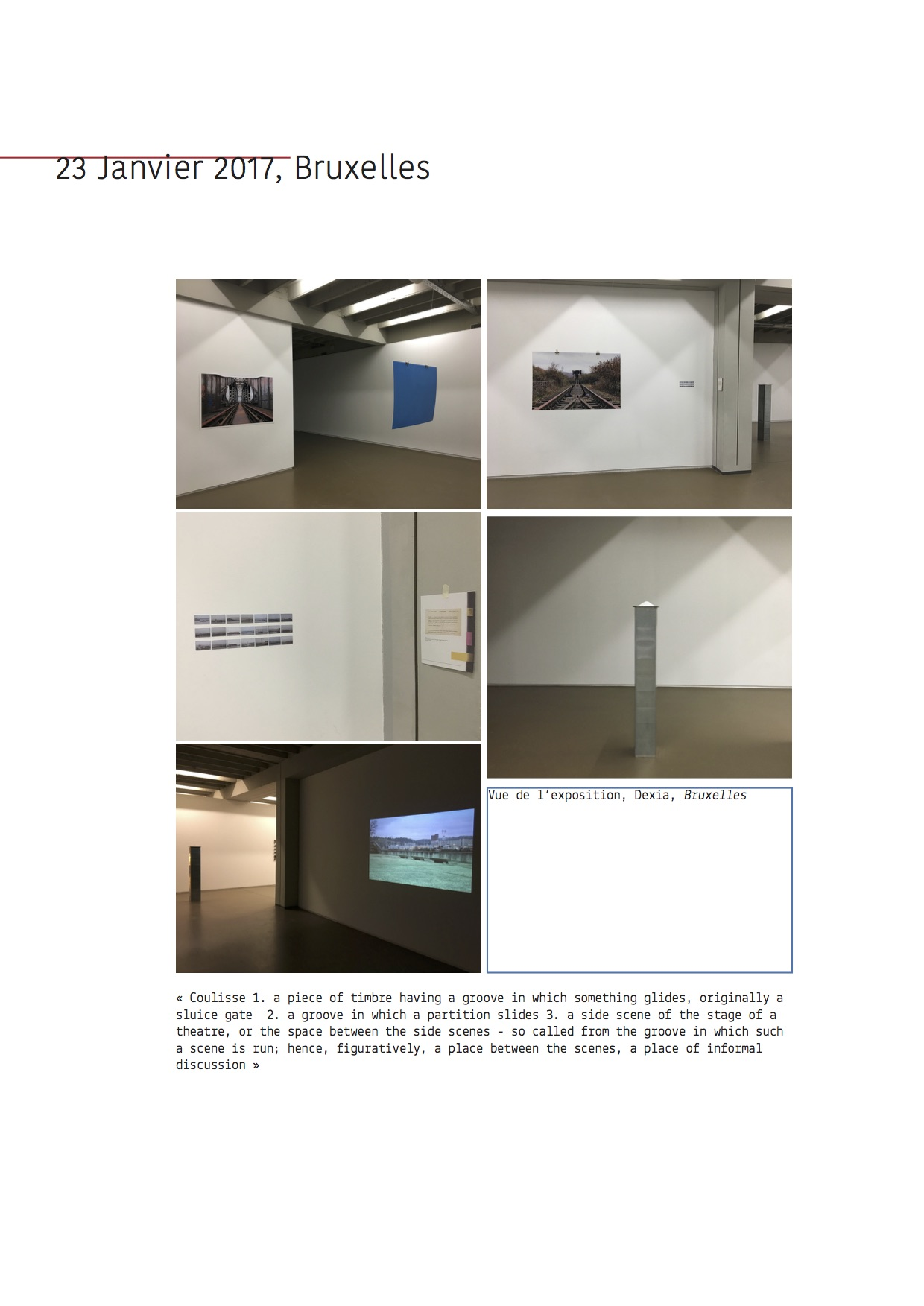 Catalogue -1_ Yaozheng Tan_ CARE8